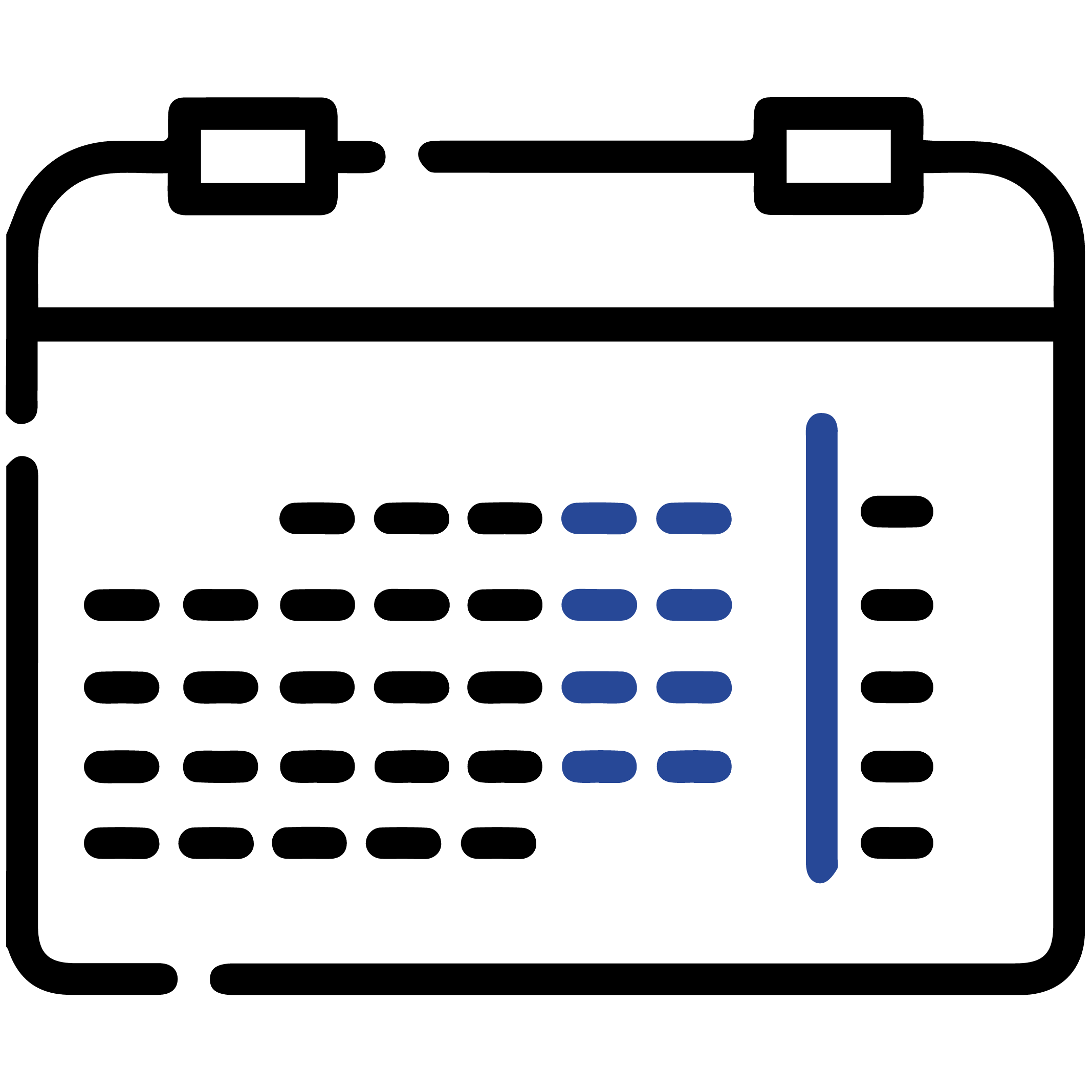 agendamento-01 azul-01