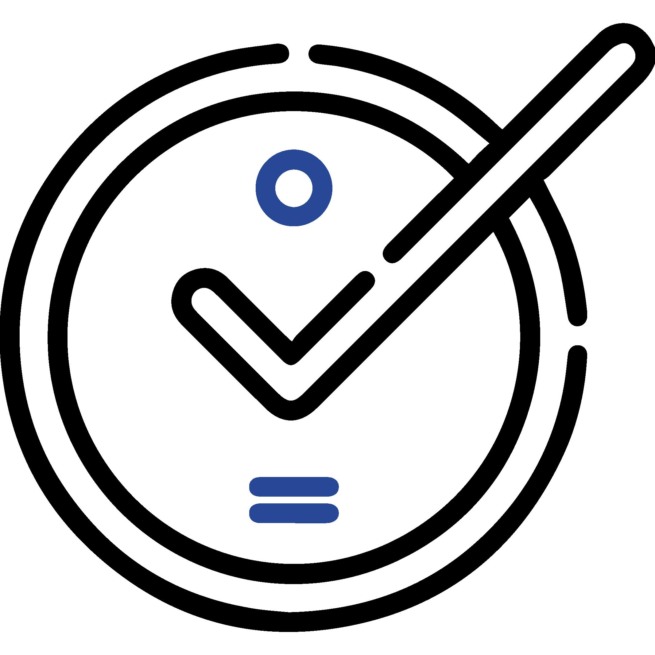 cadastro azul-01