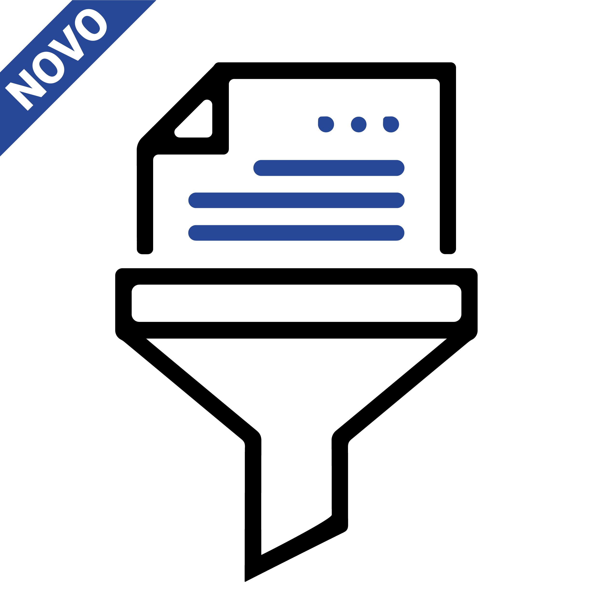 filtro-04 azul-01