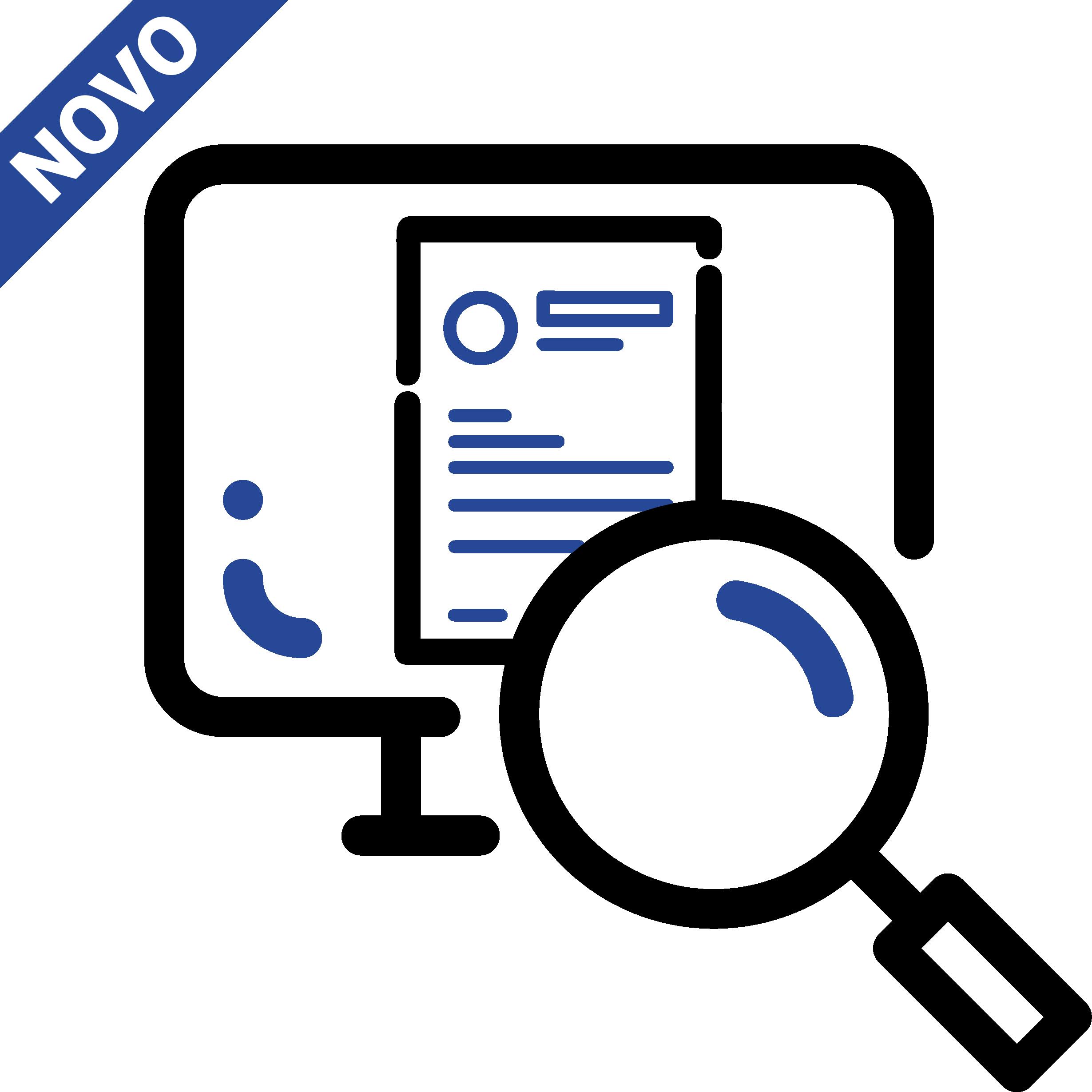 monitoramento-03 azul-01