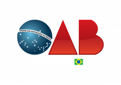 OAB_MARCA-OFICIAL-2019-02-ob5vl38kwmixo9ku7sth2hmccis70oxv8e2fka7a74.png