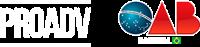 logo-proadv-oab-1.png