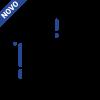 notificação por email-02 azul-01