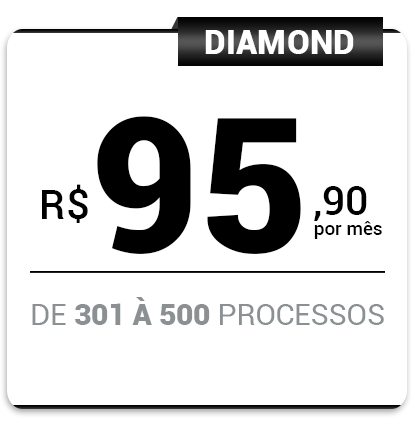plano-DIAMOND-NOVO-VALOR